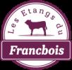 Les Etangs du Francbois